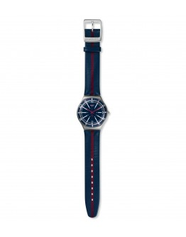 SWATCH YGS 467