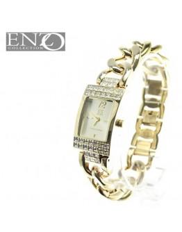 ENZO EC 52308S
