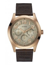 GUESS W0597G1