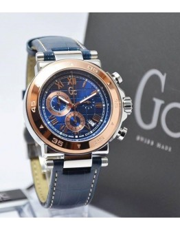 Guess Collection X90015G7S