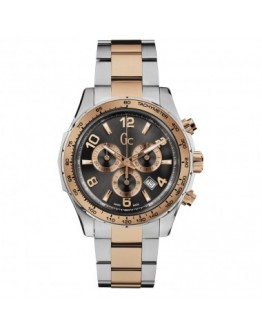 Guess Collection X51004G5S