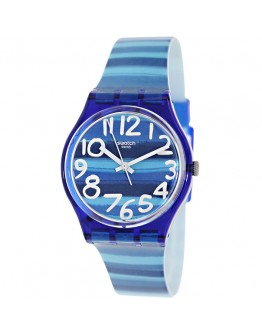 SWATCH GN 237