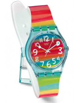 SWATCH GS 124
