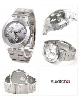 SWATCH SVCK 4038G