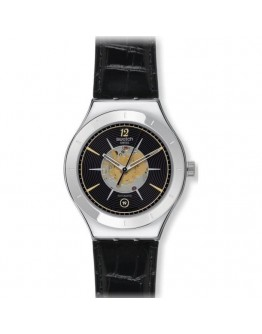 SWATCH YAS 407