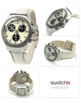 SWATCH YCS 574