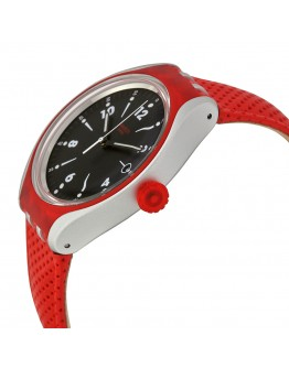SWATCH YES 4001