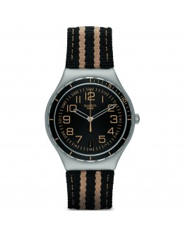 SWATCH YGS 4033