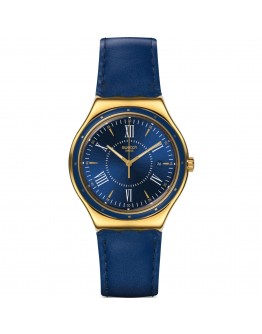 SWATCH YWG 400