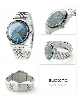 SWATCH YWS 402G