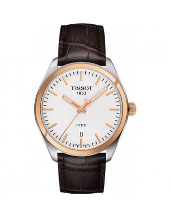 TISSOT T 1014102603100