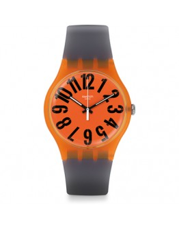 SWATCH SUOO 103
