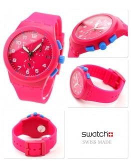 SWATCH SUSR 401