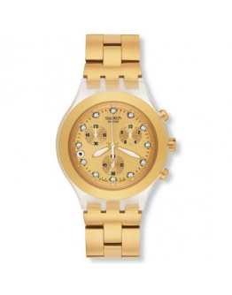 SWATCH SVCK 4032G