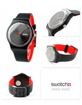 SWATCH SUOB 714