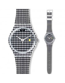SWATCH SUOW 138