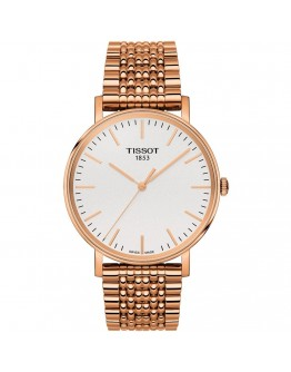 TISSOT T 1094103303100