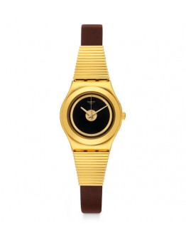 SWATCH YLG 130