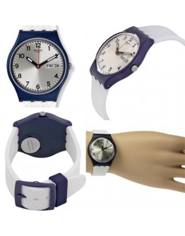SWATCH GN 720