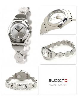 SWATCH YSS213G