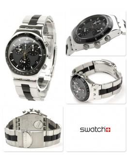 SWATCH YCS 410GX