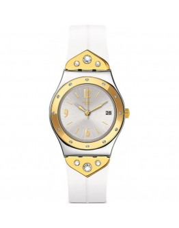 SWATCH YLS451