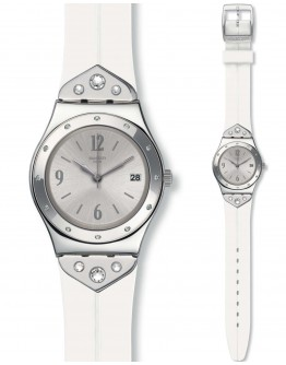 SWATCH YLS450