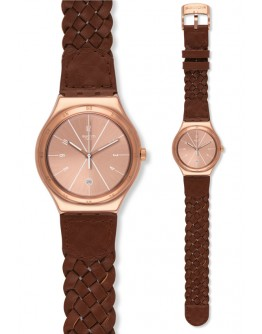SWATCH YWG402