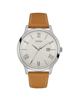 GUESS W0972G1