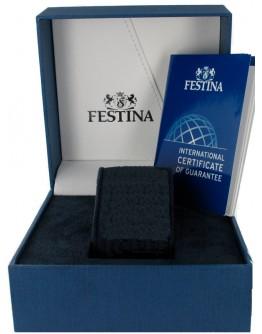 FESTINA F 6861/1
