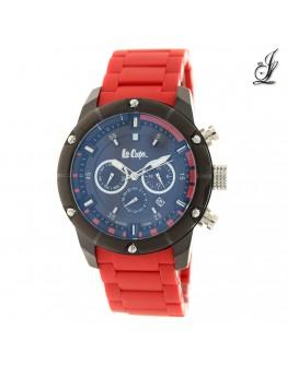 LEE COOPER LC 06180.658-RO