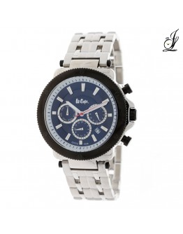 LEE COOPER LC 06183.350-GR