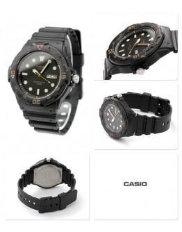 CASIO MRW-200H-1EDV