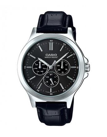 CASIO MTP-V300L-1AUDF