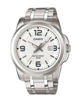 CASIO MTP-1314D-7AVDF