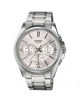 CASIO MTP-1375D-7AVDF