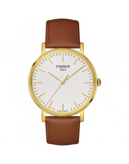 TISSOT T 1094103603100