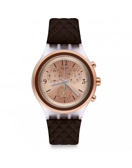 SWATCH SVCK1005