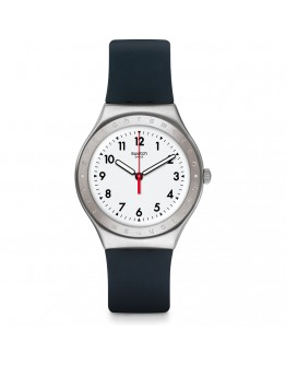 SWATCH YGS135