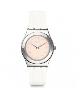 SWATCH YLS199
