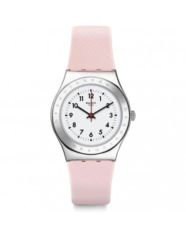 SWATCH YLS200