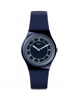 SWATCH GN254