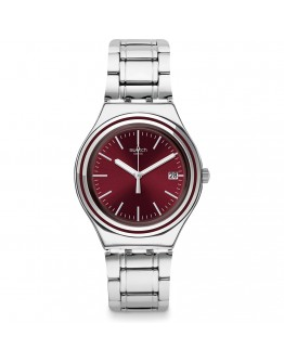SWATCH YGS 478G