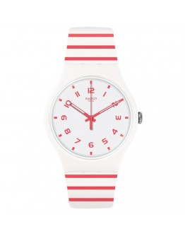 SWATCH SUOW150