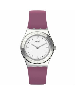 SWATCH YLS204