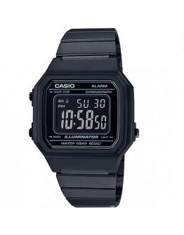 CASIO B650WB-1BDF