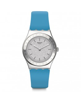 SWATCH YLS203