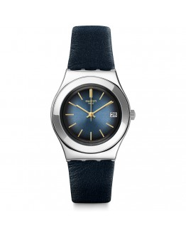 SWATCH YLS460