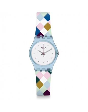 réel classé vraie affaire achat original Montre Swatch LL120 en Tunisie pour femme et enfant Joaillerie Larous