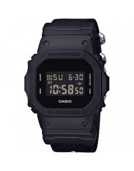 CASIO DW-5600BBN-1DR